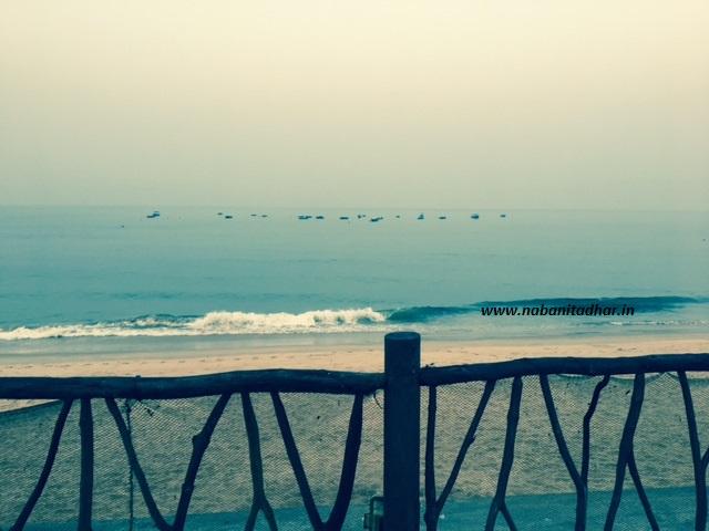 Skywatch-Friday-Sunset-Beach-Goa-Taj_Vivanta-Holiday-Village