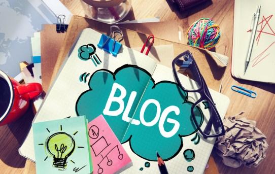 Blogging-Socialmedia-Blog-Blogger-Successful-Tips