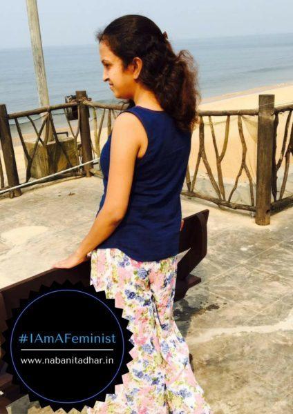 Feminist-Feminism-Women-Random-Thoughts-Naba