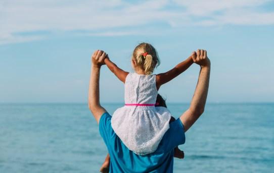 Motherhood-Working-Women-Stress-Motherhood-Fatherhood