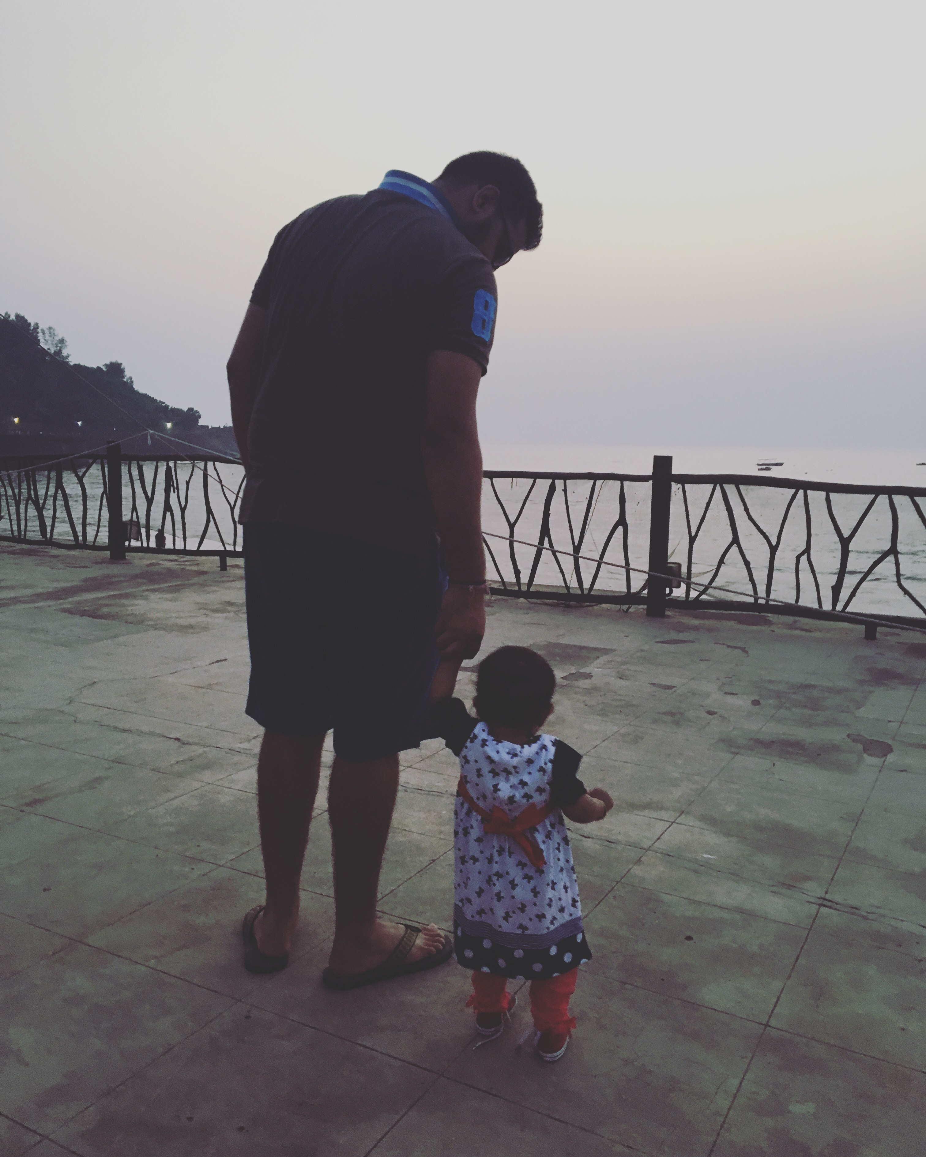 Daddy's-Princess-Father-Daughter