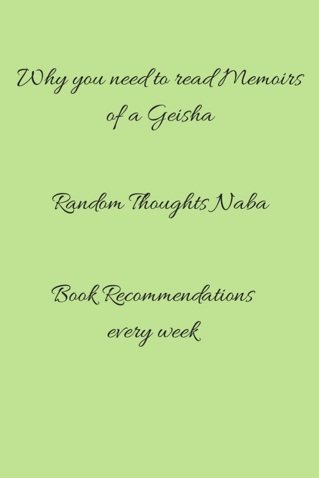 Looking for book recommendations? Here's one for you. #book #book recommendations #reads #Books