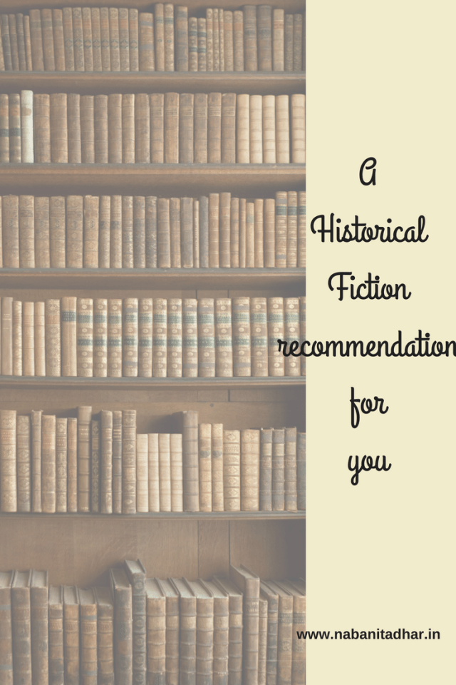 Looking for book recommendations? Here's one for you. #book #book recommendations #reads #Books #readinglists #toberead #historicalfiction #thebookthief