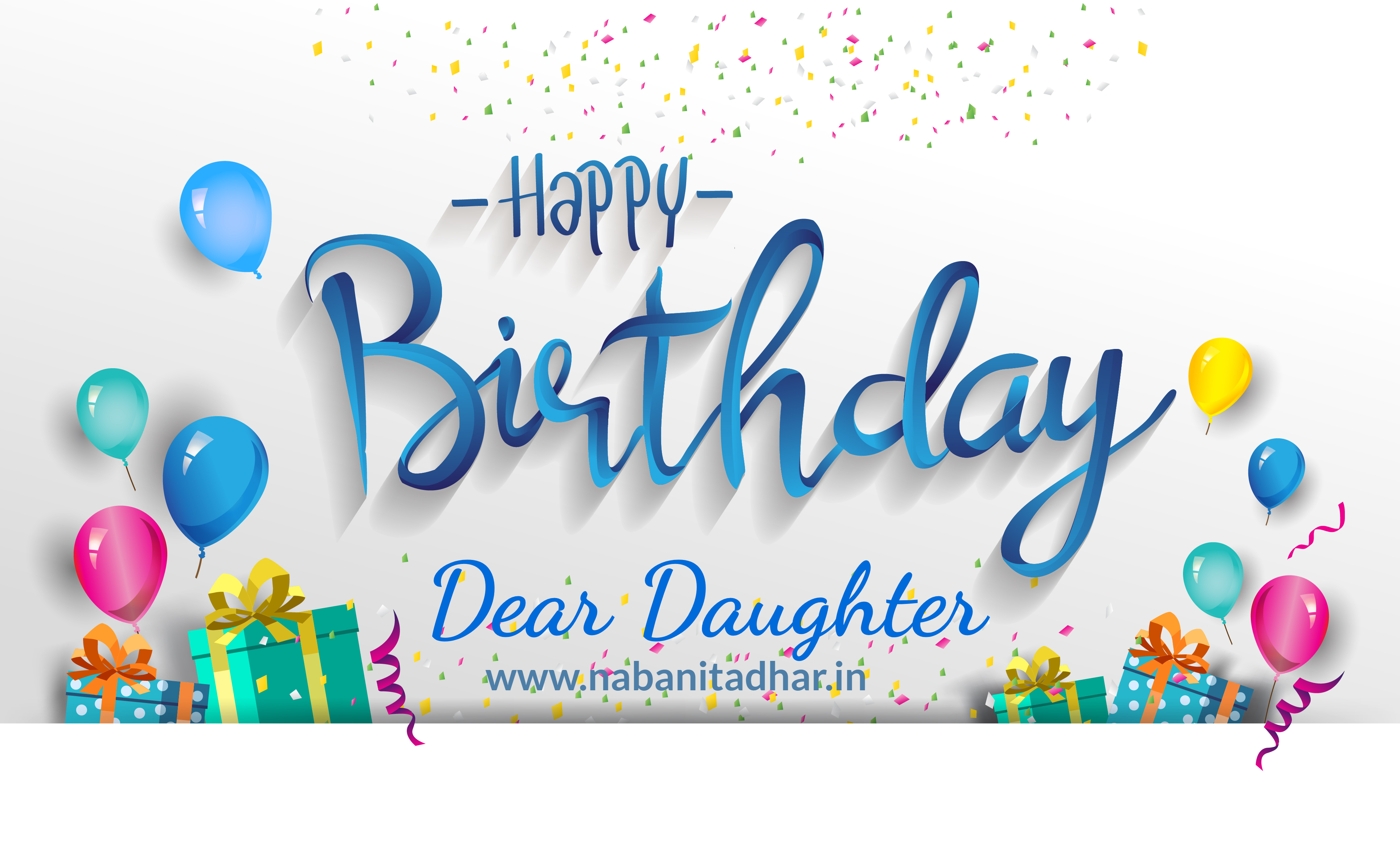 Letter to a daughter on her birthday. Letter to a daughter from a mom. #momlife #motherdaughter