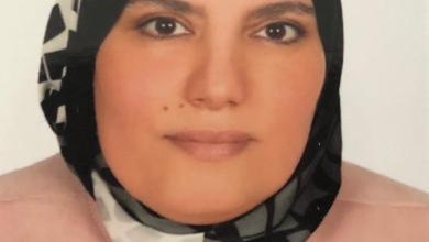 صورة تقرير: مبادرة الخط الساخن من رابطة المرأة الفلسطينية في الدنمارك