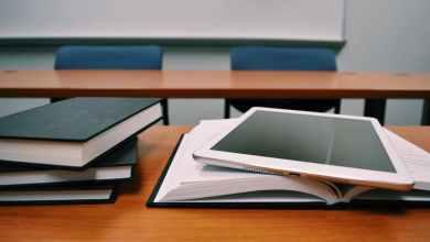 صورة المدارس تستعد لاستقبال طلاب الصفوف 6 – 10 يوم الاثنين المقبل