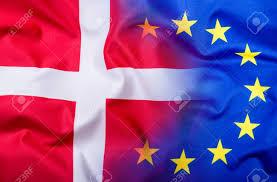 صورة تقرير: الاقتصاد الدنماركي ثاني أقوى اقتصاد في الاتحاد الأوروبي خلال أزمة كورونا