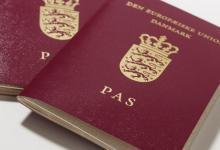 صورة شروط الحصول على الجنسية الدنماركية