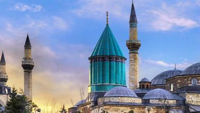 صورة شركة SunExpress تبدأ باستئناف رحلاتها من الدنمارك إلى تركيا