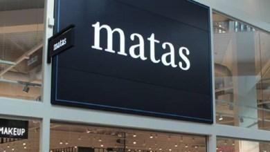 صورة سلسلة متاجر Matas تبيع عدداً قياسياً من الكمامات بعد التوصية الجديدة لمديرية الصحة الدنماركية
