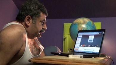 صورة ثنائية الألم والأمل السوري في دور السينما الدنماركية للعام الثالث على التوالي