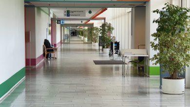 صورة استقرار في عدد مرضى كورونا في المستشفيات و32 وفاة في 24 ساعة
