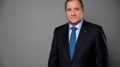 صورة السويد تعلن تمديد قيود كورونا