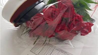 صورة الحكومة تعلن عن اتفافية اختبارات طلاب المرحلة الثانوية وهذه هي التفاصيل