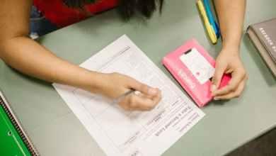 صورة مدينة أورهوس ستعفي الطلاب من الاختبارات المدرسية إذا وافقت وزارة التعليم