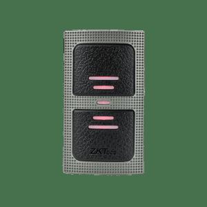 ZKTECO KR-500 Bangladesh