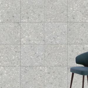 Ceppostone-Gray-1.jpg