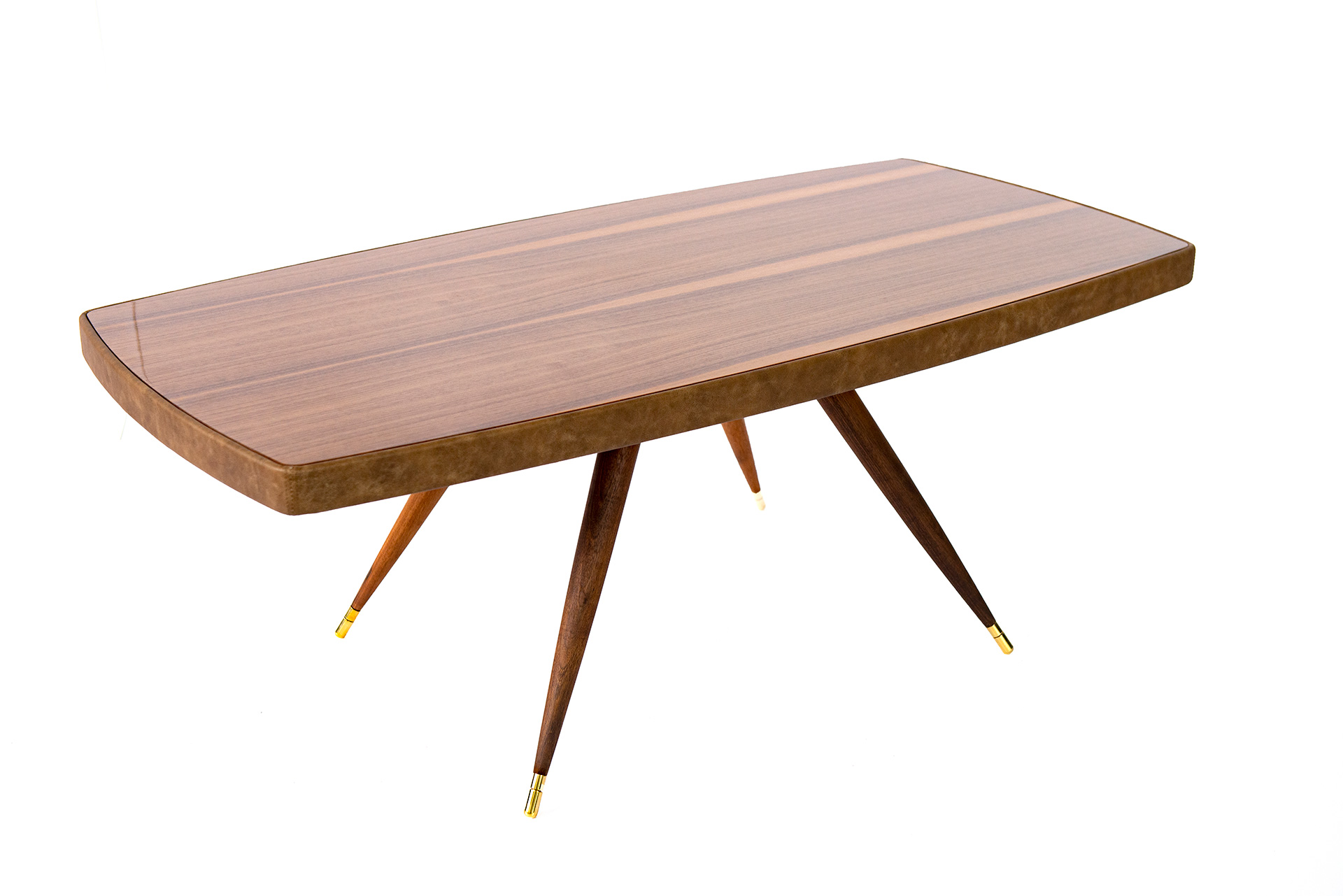 https www nablafurniture com shop product k coffee table spindle legs