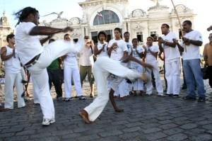 capoeira2