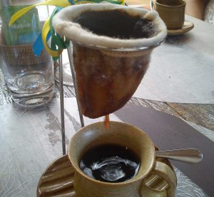 café coado capa