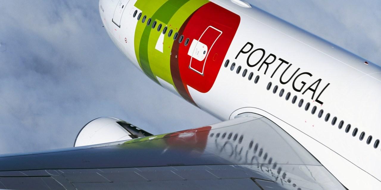 Il carnevale è passato ma, con TAP Portugal, il Brasile vale sempre la pena