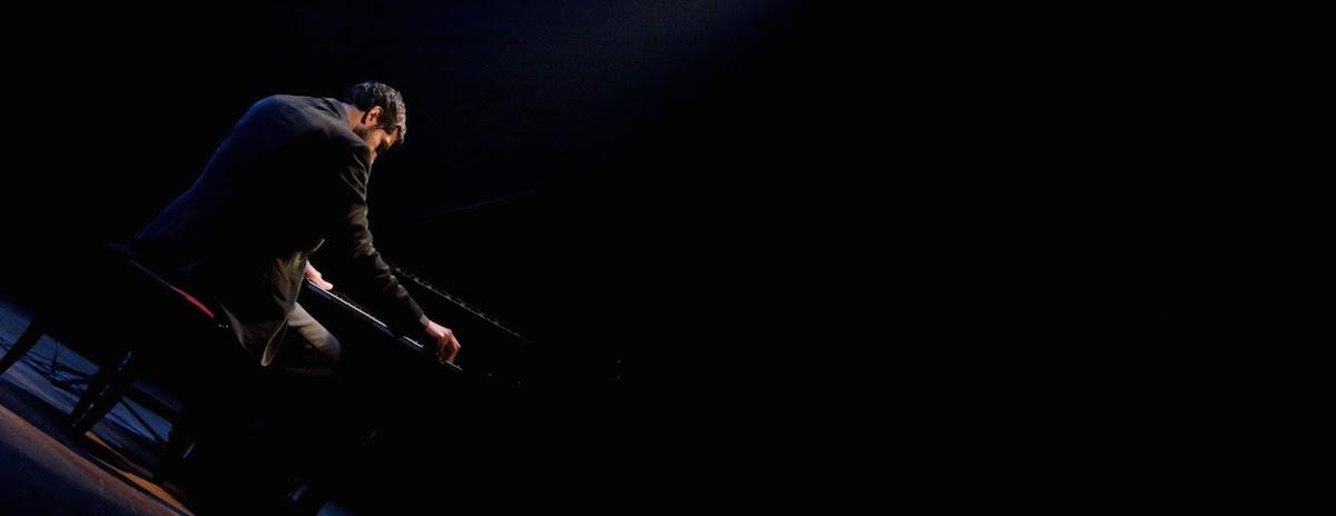 André Mehmari rende omaggio a Ernesto Nazareth con un nuovo disco