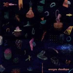 Onagre Claudique - Lira Auriverde