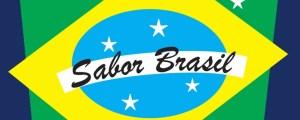 logo Sabor Brasil