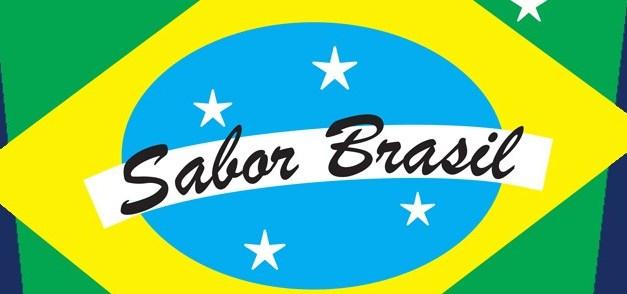 Culinária musical, la nuova rubrica in collaborazione con Sabor Brasil