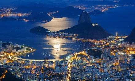 Il samba di Scarlatti, il nuovo thriller di Alberto Riva