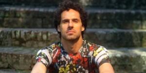 Luis Carlinhos
