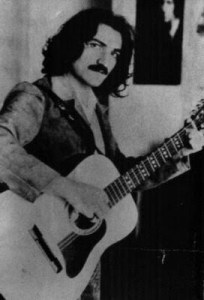 belchior anni 70