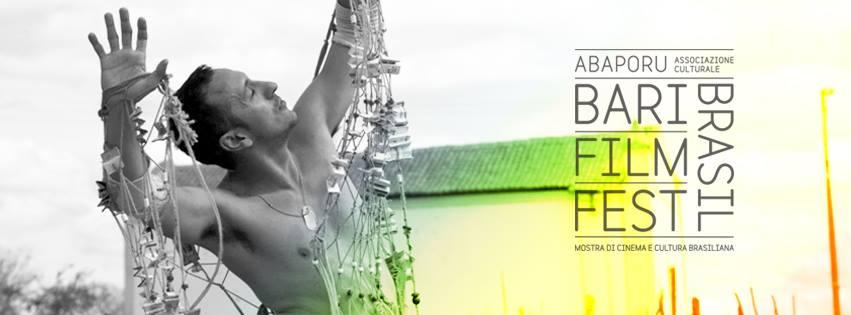 Bari ospita il Bari Brasil Film Fest dal 2 al 7 febbraio