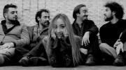 Samba delle Streghe, il nuovo disco degli Os Argonautas