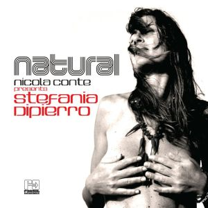 Nicola-Conte-Presents-Stefania-Dipierro-Natural