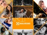 Garimpo, la nuova realtà discografica firmata Brasileiríssimos