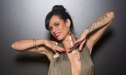 Clara Moreno lancia il suo Samba Esquema Novo