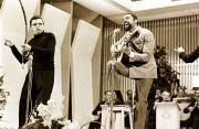 Gilberto Gil racconta Lunik 9 in esclusiva per Nabocadopovo.it