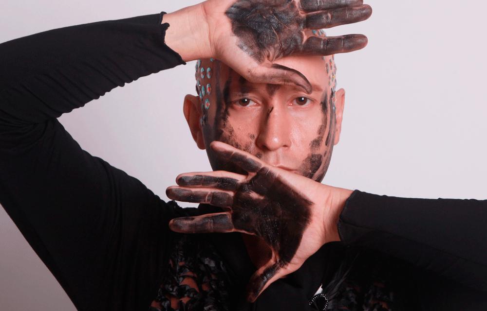 João Fenix lancia il suo quinto disco per la Biscoito Fino