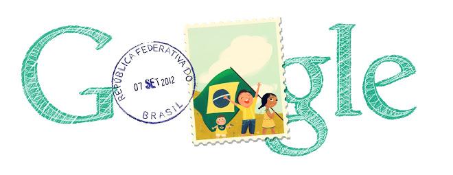 Indipendenza Brasile 2012