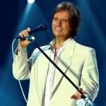 Dieci canzoni per conoscere e amare Roberto Carlos