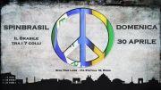 A Roma la seconda edizione di SpinBrasil, il Brasile tra i sette colli