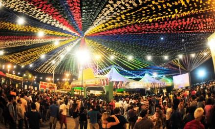 La Festa Junina: simboli, riti e tradizioni