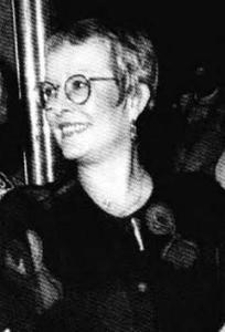 01 Ana Margarida anni '90