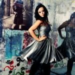 Cura di Te, Tulipa Ruiz lancia in Italia il suo nuovo singolo