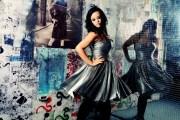 Tulipa Ruiz lancia il suo primo singolo in italiano con il titolo Cura di Te