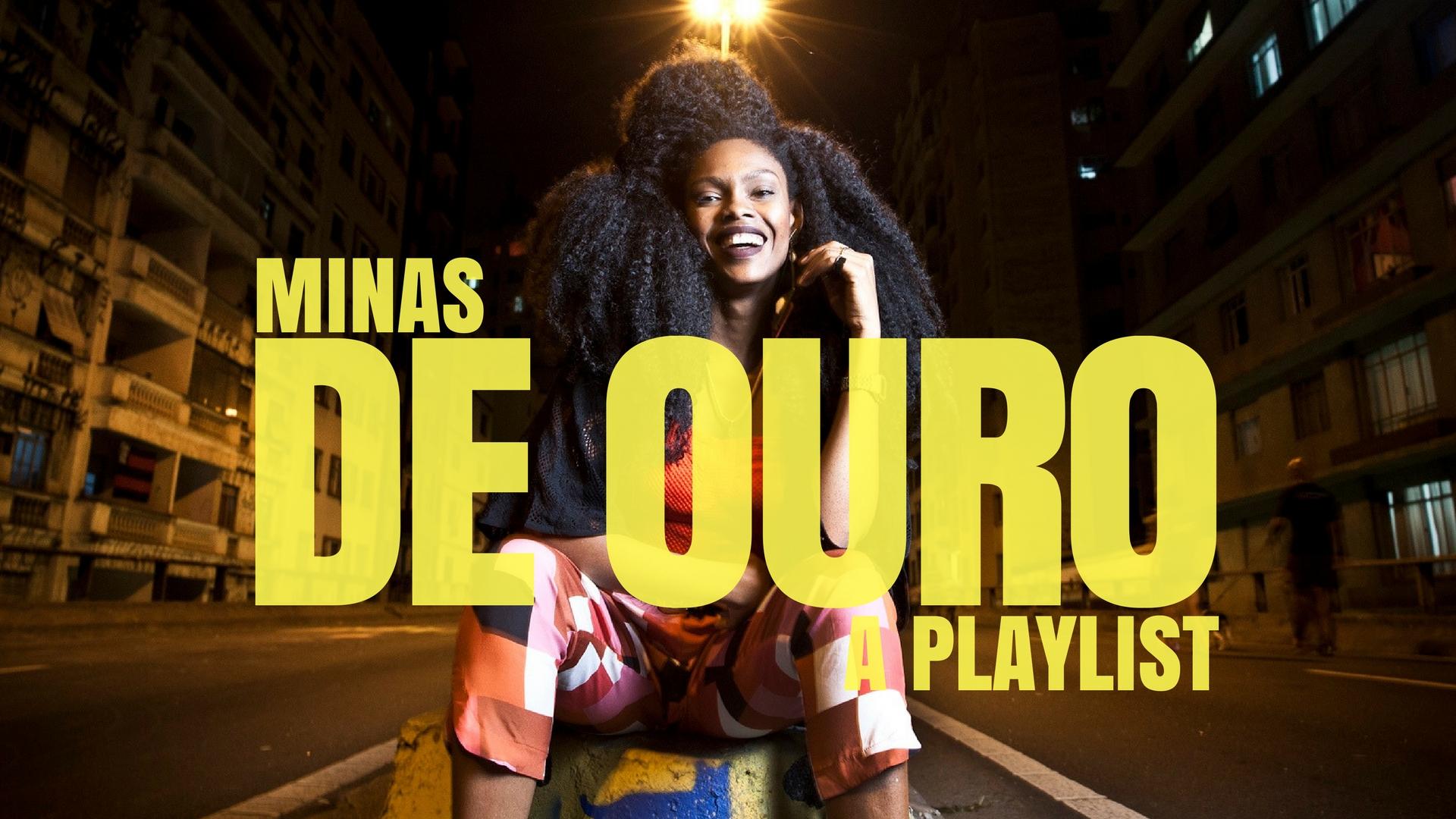 cantanti donne brasiliane romantico