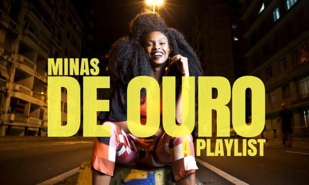 Minas de Ouro, quando la grande musica brasiliana è donna