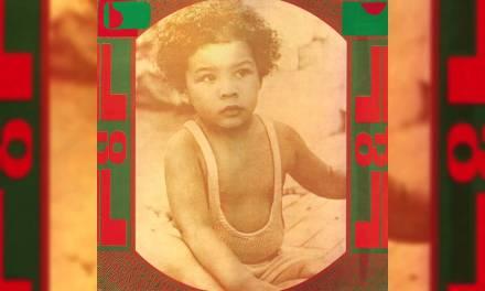 Oriente: la canzone più autobiografica di Gilberto Gil