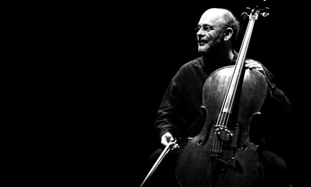 Il Cello Sam3a Trio porta la musica di Jobim sul palco del Blue Note